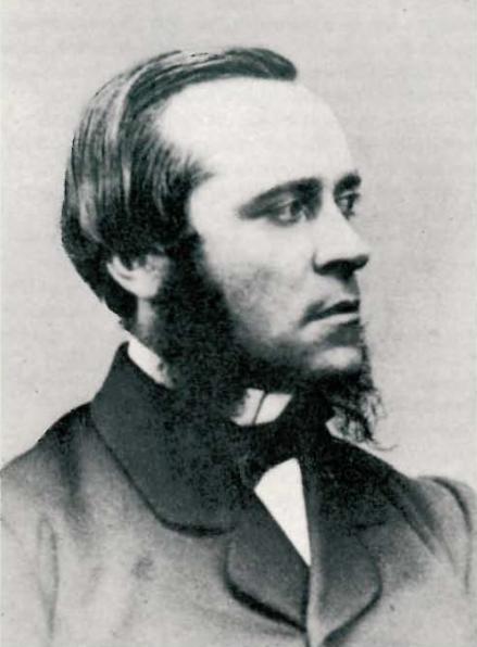 André Langrand-Dumonceau
